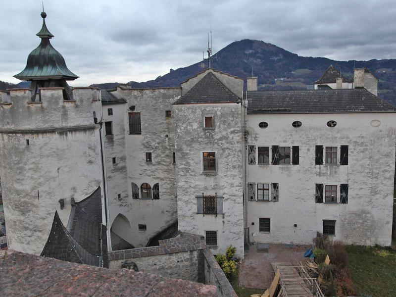 Salzburg-Cityguide - Foto - 191129_festunghohensalzburg_gt_001.jpg