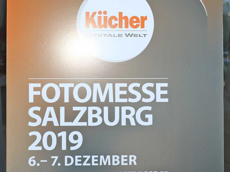 Salzburg-Cityguide - Fotoarchiv - 191207_fotomesse_kuecher_uwe_000.jpg