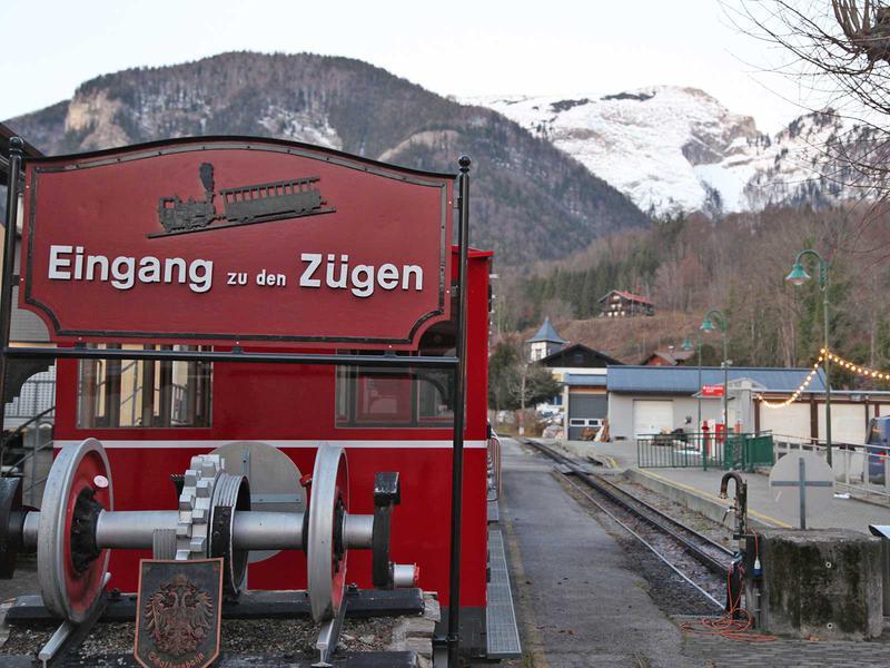 Salzburg-Cityguide - Foto - 191216_sanktwolfgangeradvent_gt_001.jpg