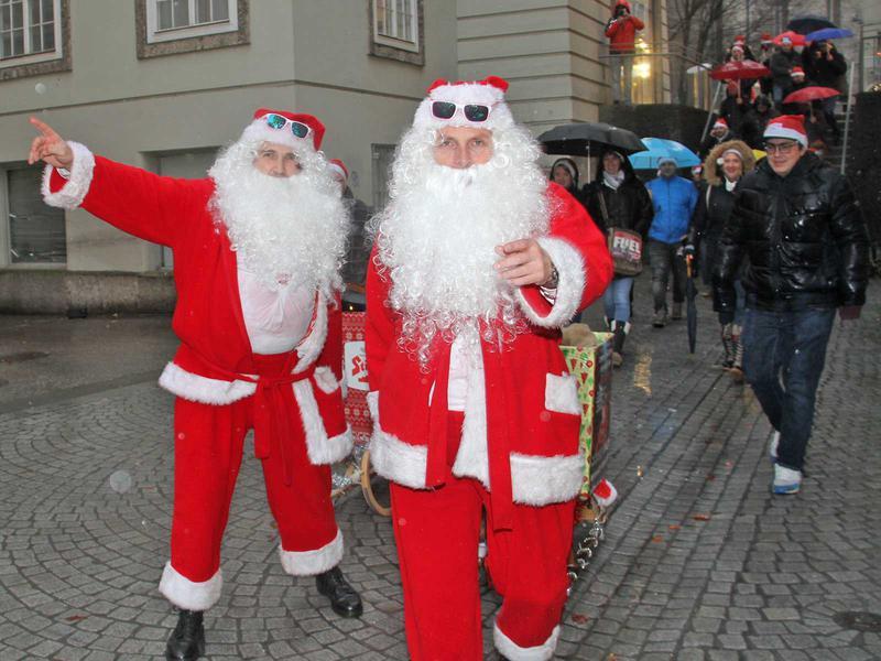 Salzburg-Cityguide - Foto - 191221_a_b_weihnachtsumzug_uwe_001.jpg