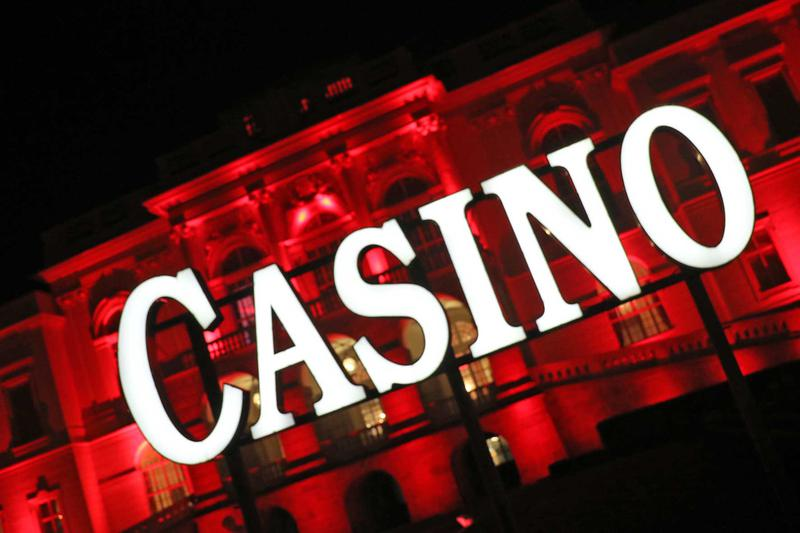 Salzburg-Cityguide - Fotoarchiv - 20200112_casino_gastros_uwe_001.jpg