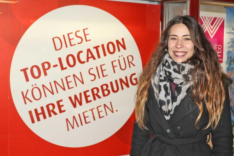 Salzburg-Cityguide - Foto - 20200116_progress_motivforschung_fh_uwe_001.jpg