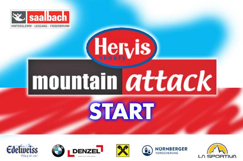 Salzburg-Cityguide - Fotoarchiv - 20200117_mountainattack_start_wildbild_001.jpg