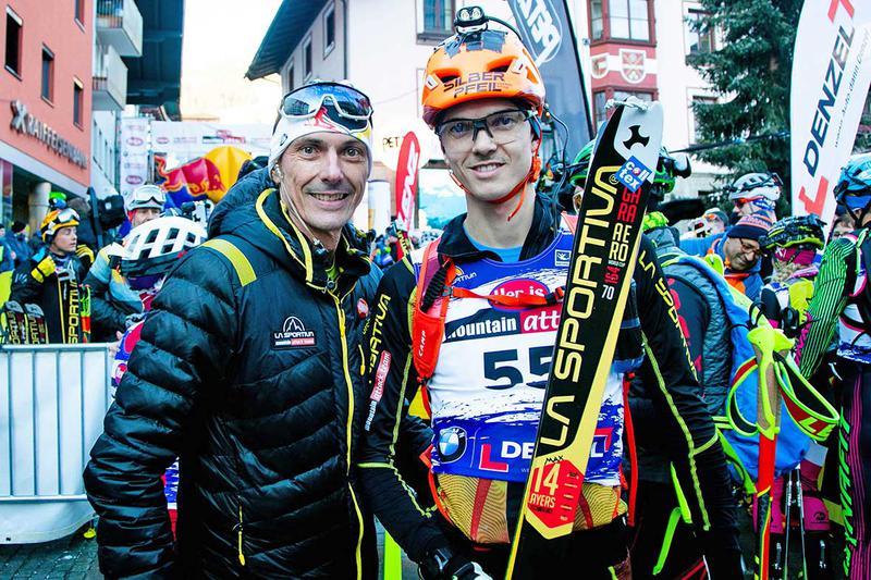 Salzburg-Cityguide - Foto - 20200117_mountainattack_start_wildbild_001.jpg