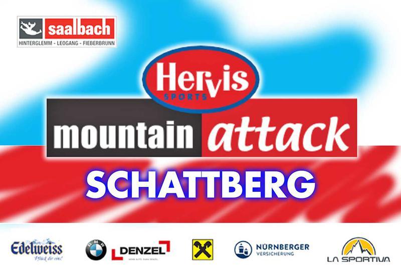 Salzburg-Cityguide - Fotoarchiv - 20200117_mountainattack_schattberg_wildbild_001.jpg