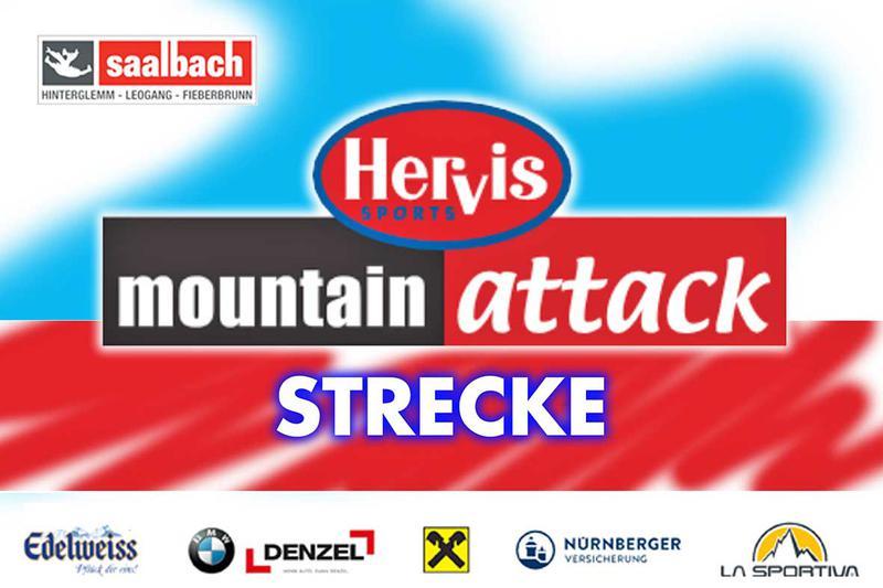 Salzburg-Cityguide - Fotoarchiv - 20200117_mountainattack_strecke_wildbild_001.jpg