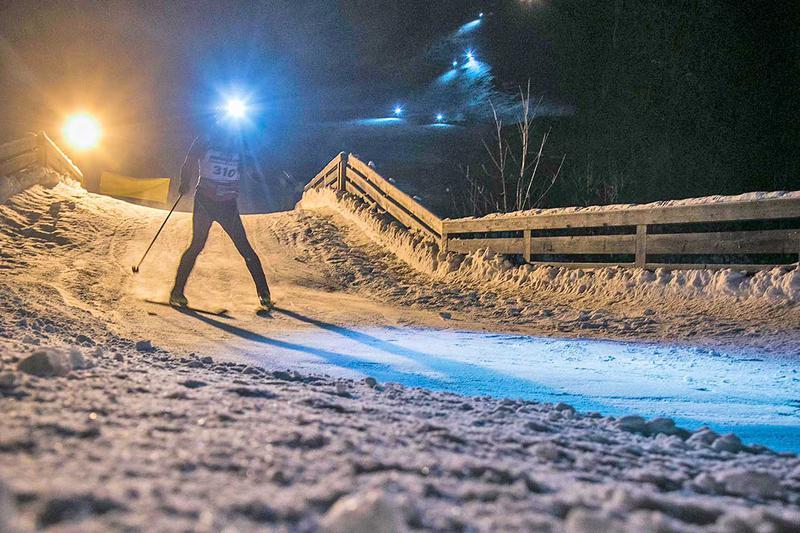 Salzburg-Cityguide - Foto - 20200117_mountainattack_strecke_wildbild_001.jpg