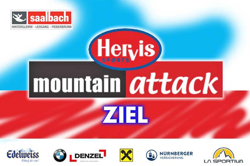 Salzburg-Cityguide - Fotoarchiv - 20200117_mountainattack_ziel_wildbild_001.jpg