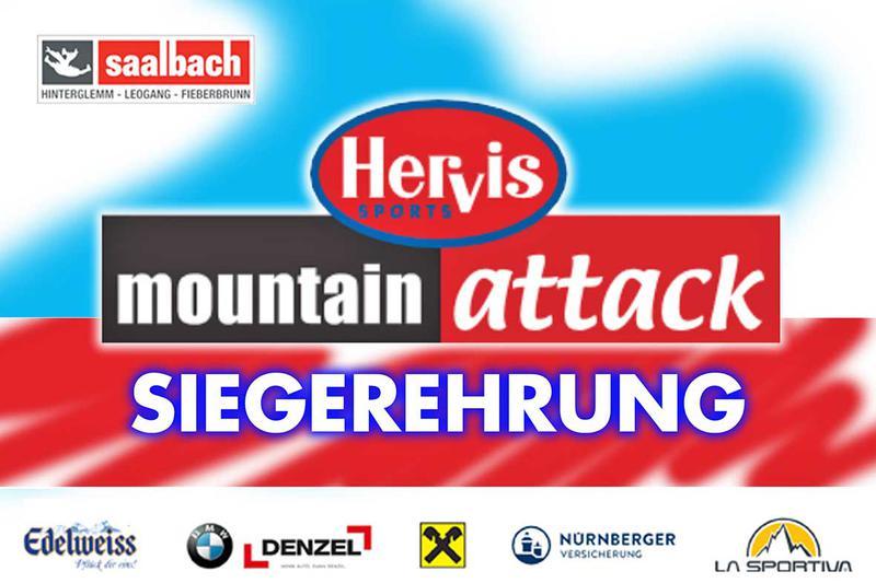 Salzburg-Cityguide - Fotoarchiv - 20200117_mountainattack_sieger_wildbild_001.jpg