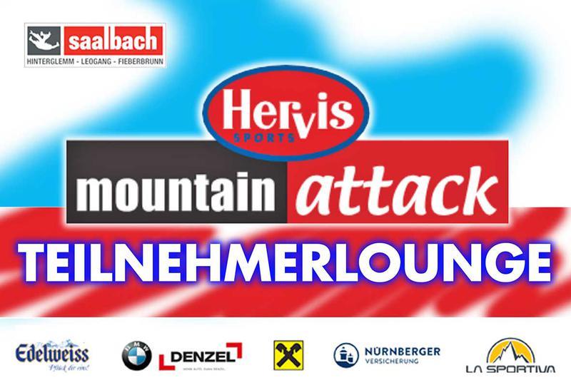 Salzburg-Cityguide - Fotoarchiv - 20200117_mountainattack_teilnehmerlounge_wildbild_001.jpg