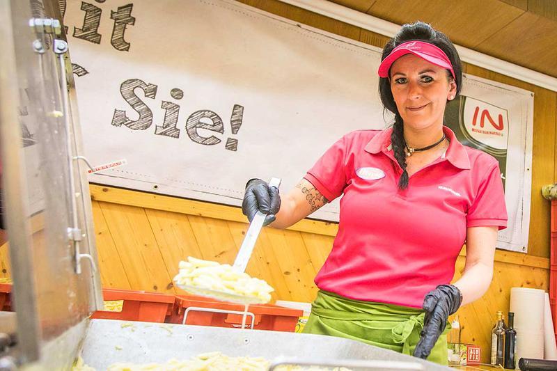Salzburg-Cityguide - Foto - 20200117_mountainattack_teilnehmerlounge_wildbild_001.jpg