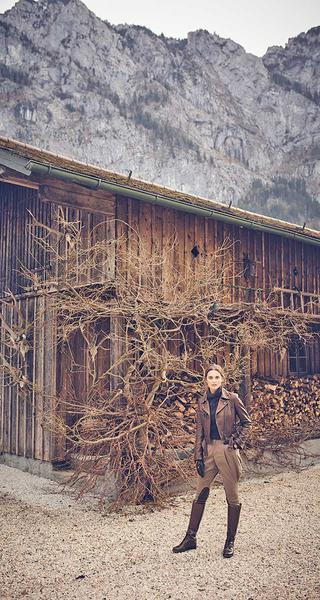 Salzburg-Cityguide - Foto - meindl_by_lena_hoschek_00_2020–49-von-97-.jpg