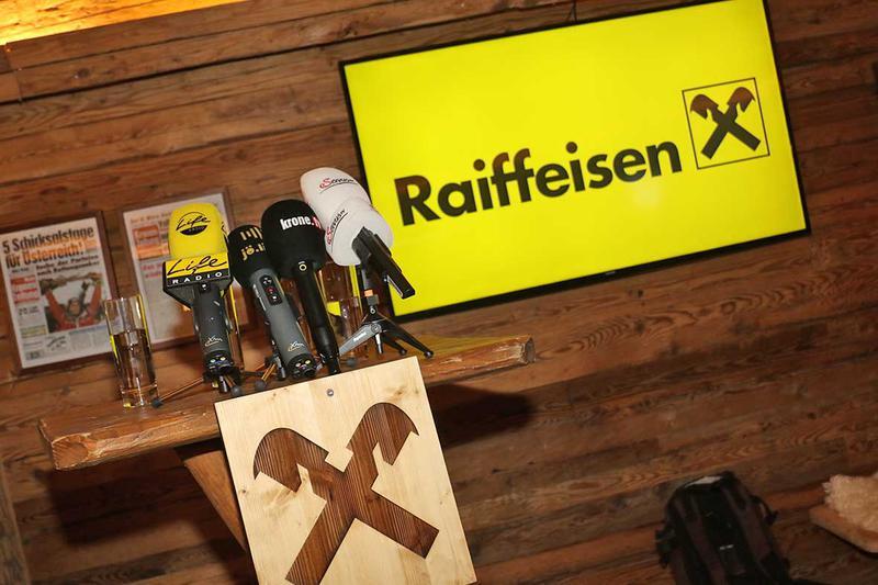 Salzburg-Cityguide - Foto - 20200123_raiffeisen_sportlertreff_uwe_115.jpg