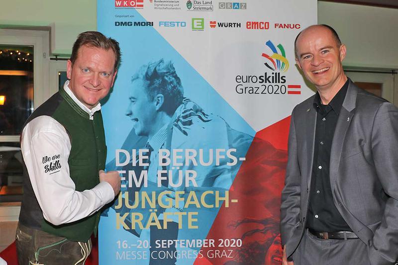 Salzburg-Cityguide - Foto - 20200123_steiermark_empfang_uwe_051.jpg