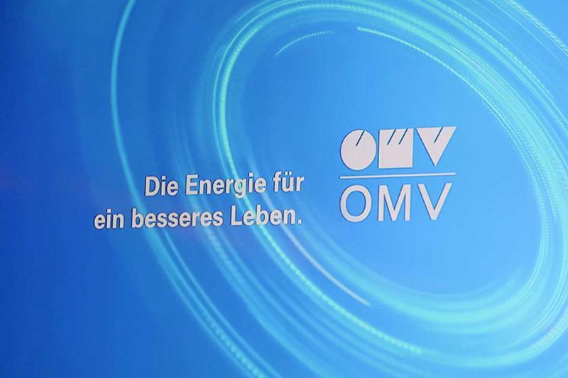Salzburg-Cityguide - Fotoarchiv - 20200125_omv_energiefruehstueck_uwe_001.jpg