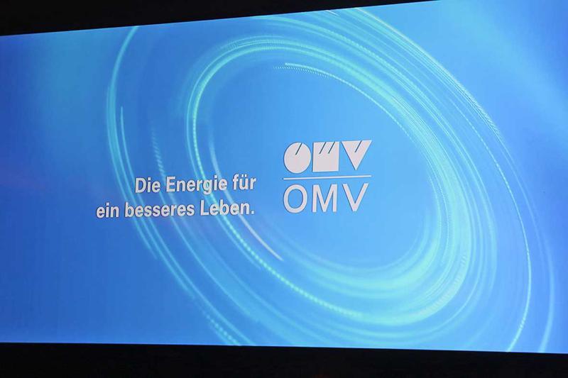Salzburg-Cityguide - Foto - 20200125_omv_energiefruehstueck_uwe_001.jpg