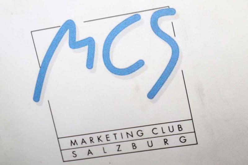 Salzburg-Cityguide - Foto - 20200128_mcs_fakenews_trappel_uwe_003.jpg