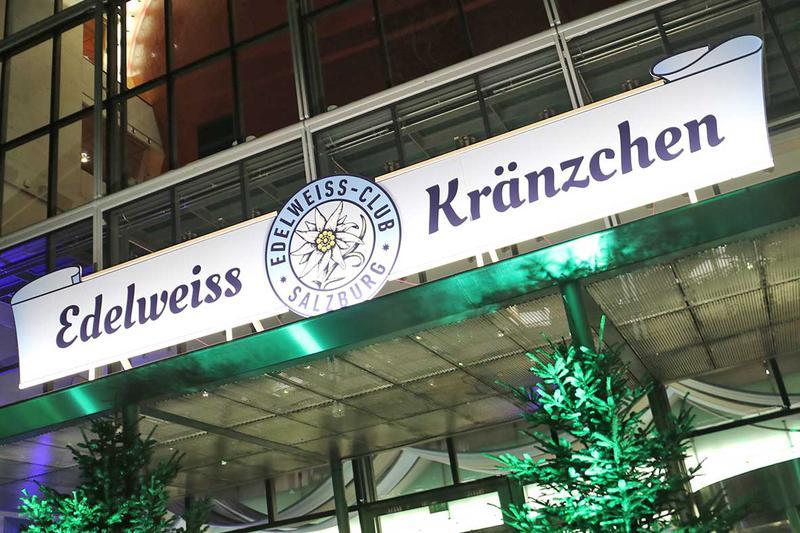 Salzburg-Cityguide - Fotoarchiv - 20200131_edelweisskraenzchen_uwe_002.jpg