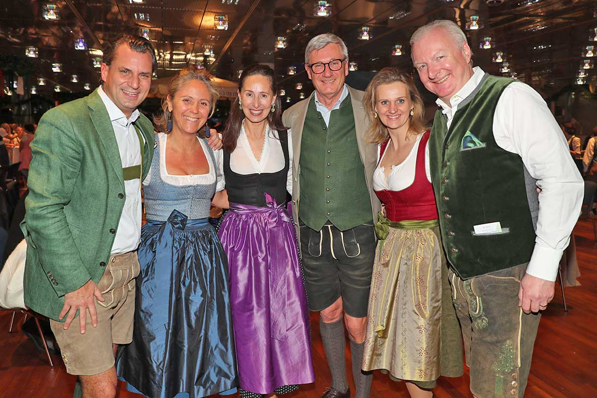 Salzburg-Cityguide - Foto - edelweiss_kraenzchen20200131001.jpg