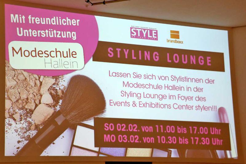 Salzburg-Cityguide - Fotoarchiv - 20200202_styleupyourlife_sl_uwe_000.jpg