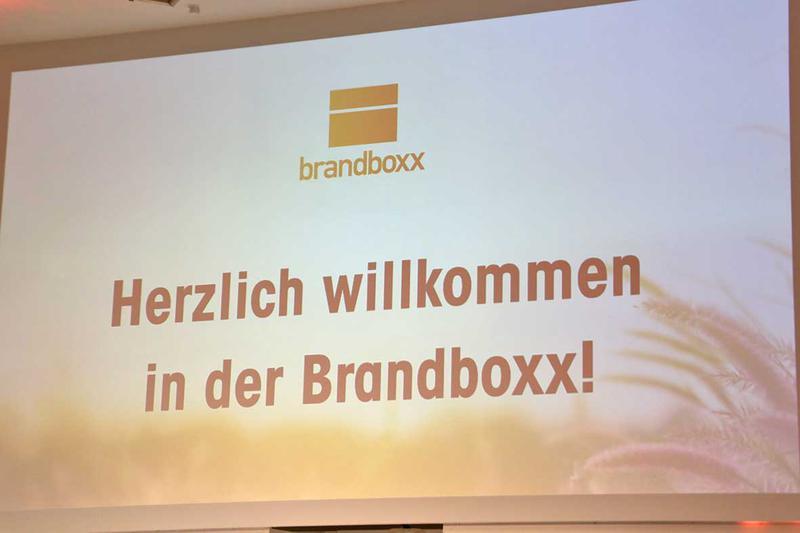 Salzburg-Cityguide - Fotoarchiv - 20200203_fn_brandboxx_guests_uwe_001.jpg