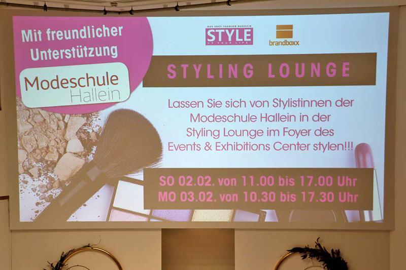 Salzburg-Cityguide - Fotoarchiv - 20200203_styleupyourlife_sl_uwe_001.jpg