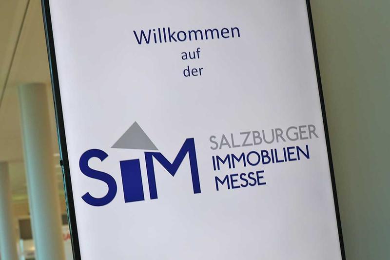 Salzburg-Cityguide - Fotoarchiv - 2020_0208_sim_bw_uwe_003.jpg