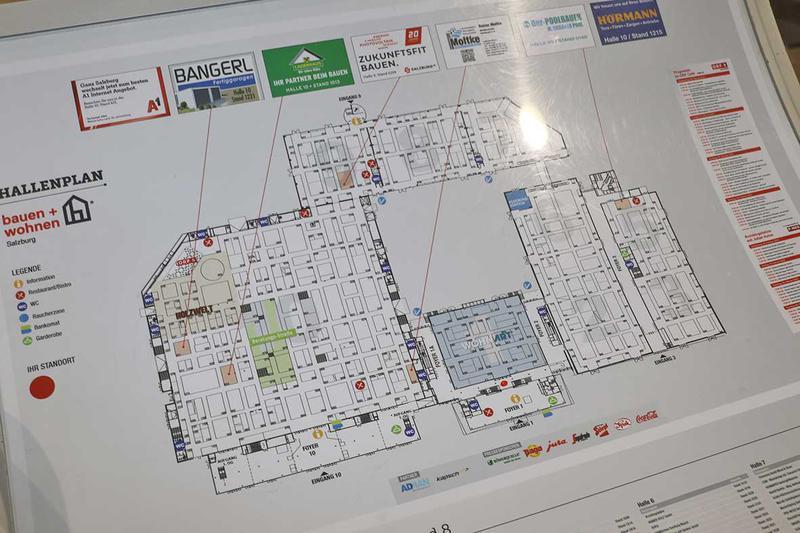 Salzburg-Cityguide - Foto - 2020_0208_sim_bw_uwe_003.jpg