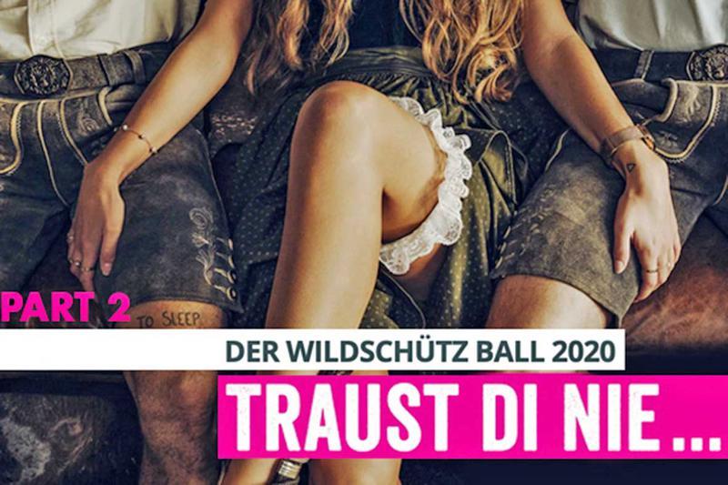 Salzburg-Cityguide - Fotoarchiv - 20200208_wildschuetzball_gt_0000.jpg