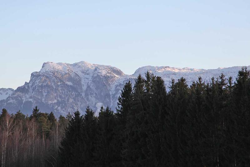 Salzburg-Cityguide - Foto - 20200209_ainringermoos_gt_001.jpg