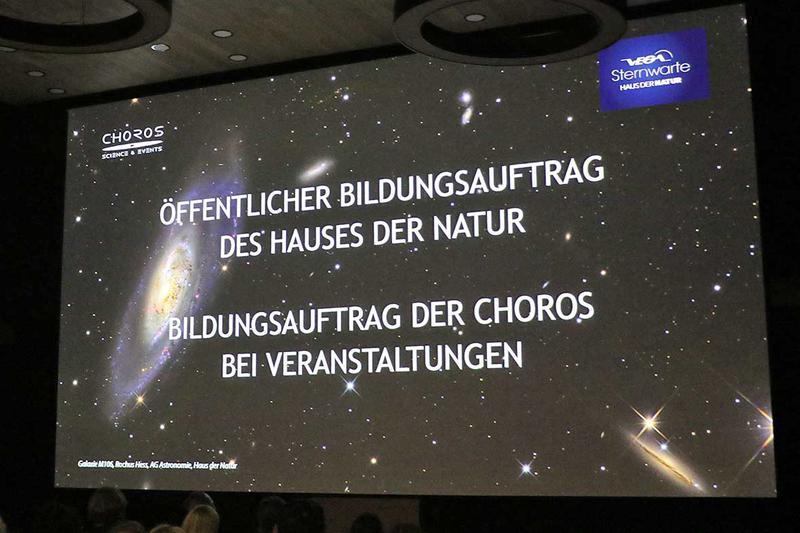 Salzburg-Cityguide - Foto - 20200218_mcs_vega_sternwarte_uwe_011.jpg