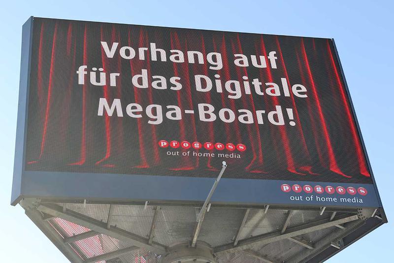 Salzburg-Cityguide - Fotoarchiv - 20200218_progress_dmb_uwe_003.jpg