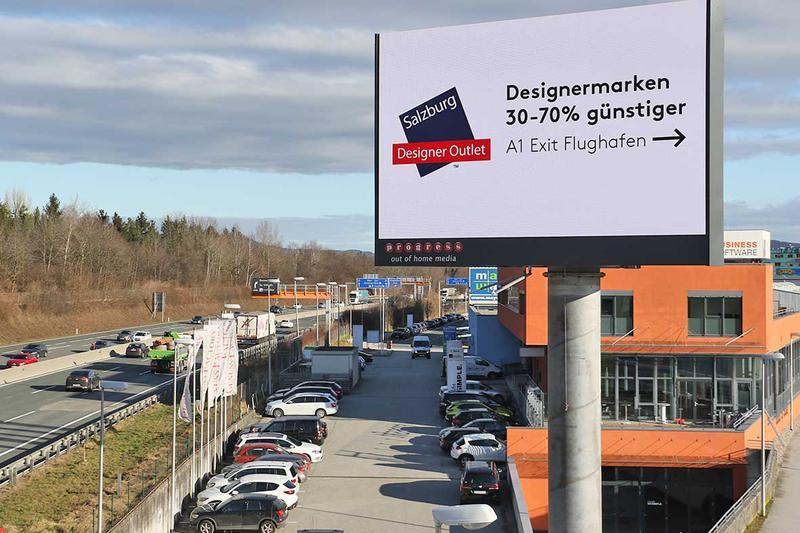 Salzburg-Cityguide - Foto - 20200218_progress_dmb_uwe_003.jpg
