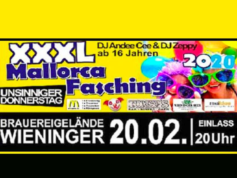 Salzburg-Cityguide - Fotoarchiv - 20200120_xxxl_mallorca_fasching_g_000.jpg