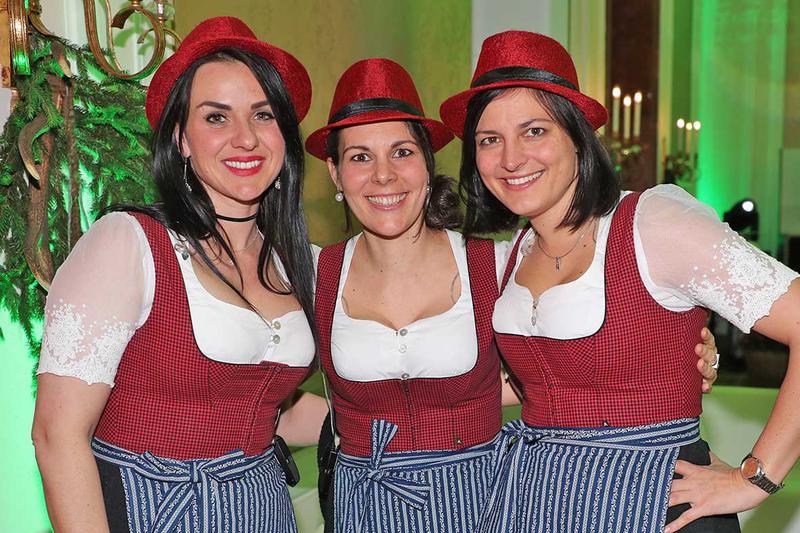 Salzburg-Cityguide - Foto - jagaball_salzburg20200221000.jpg
