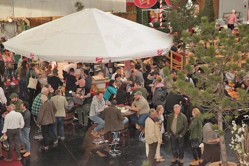 Salzburg-Cityguide - Foto - 20200222_hohejagd_gt_001.jpg