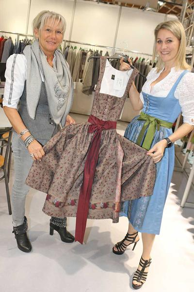 Salzburg-Cityguide - Foto - 20200228_tracht_country_gi_uwe_001.jpg