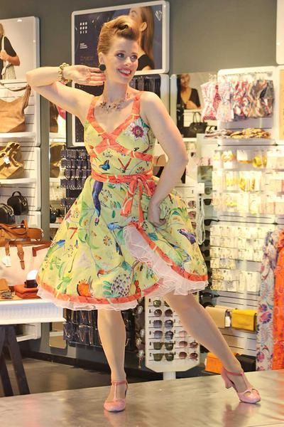 Salzburg-Cityguide - Foto - 20200306_europark_fashionshows_uwe_001.jpg