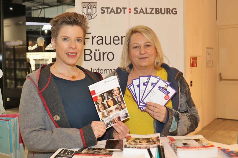 Salzburg-Cityguide - Foto - 20200307_sa_weltfrauentag_uwe_001.jpg