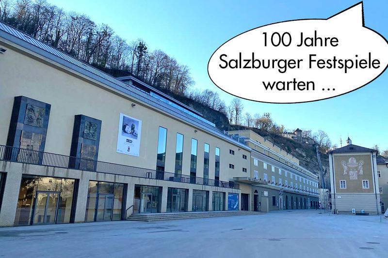 Salzburg-Cityguide - Foto - 20200318_greetings_001.jpg