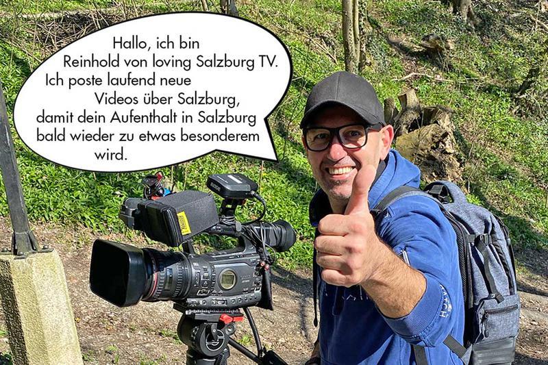 Salzburg-Cityguide - Foto - 20200323_greetings_001.jpg