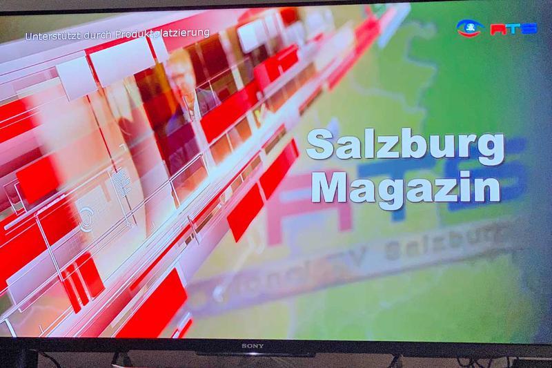 Salzburg-Cityguide - Fotoarchiv - 20200324_rts_uwebrandl_001.jpg