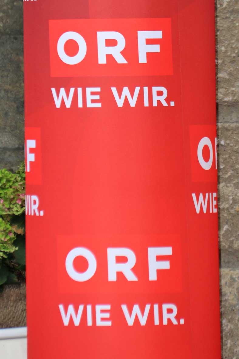 Salzburg-Cityguide - Foto - 200724_ORF_S_100J_SBG_Festspiele_Uwe_161