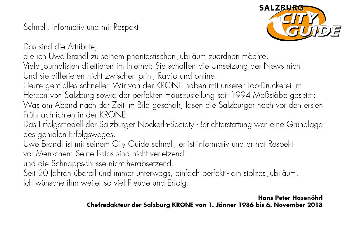 Salzburg-Cityguide - Fotoarchiv - 001_HansPeterHasenoehrl_2020
