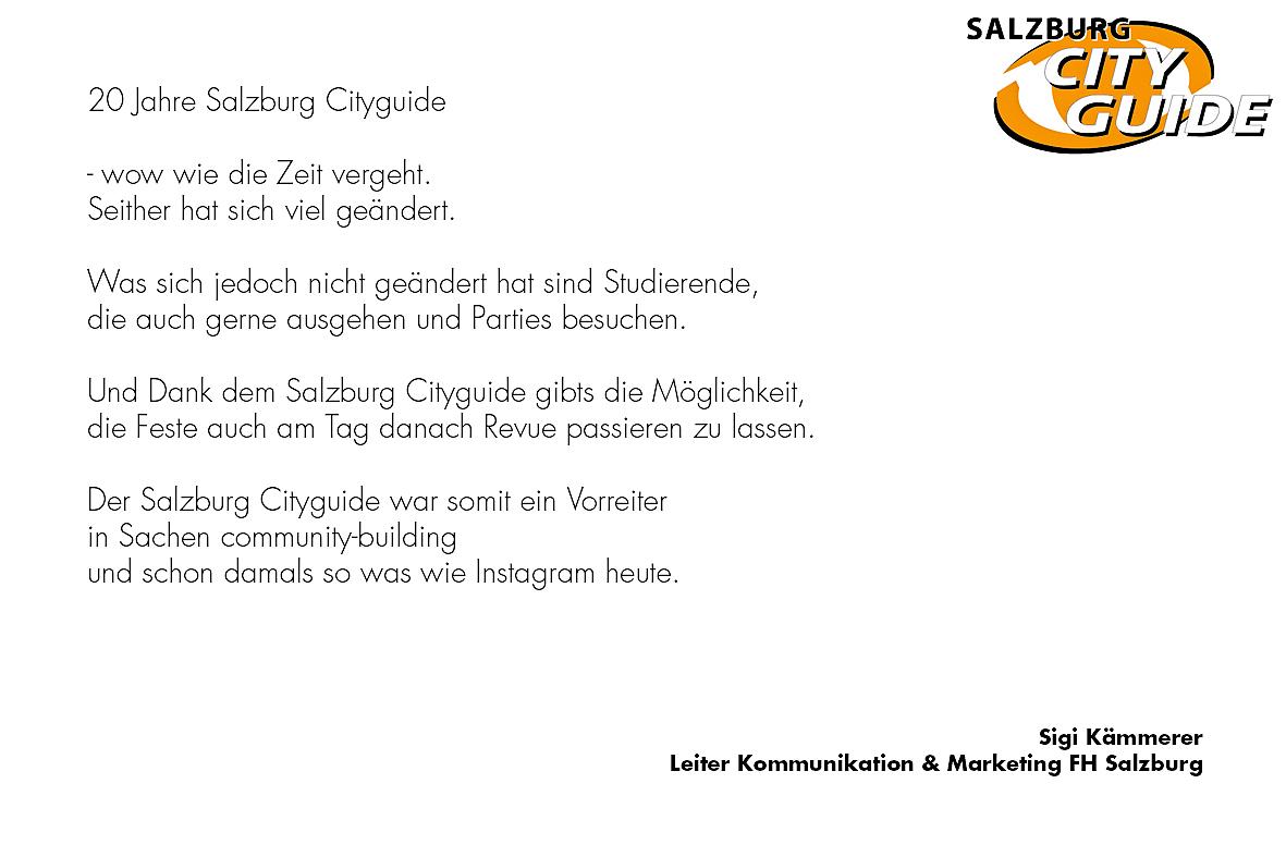 Salzburg-Cityguide - Foto - 001_HansPeterHasenoehrl_2020