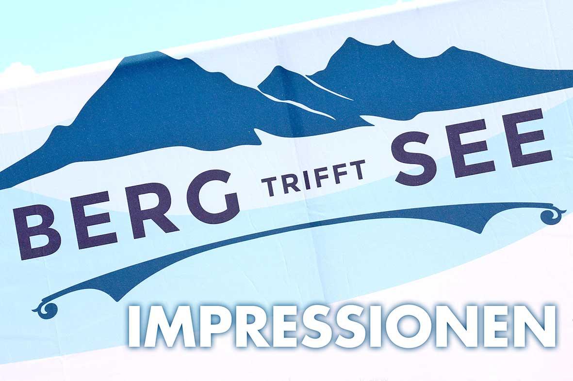 Salzburg-Cityguide - Fotoarchiv - 200714_Berg_trifft_See_I_Uwe_000