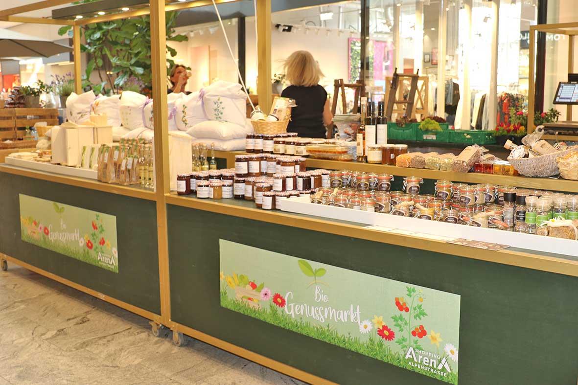 Salzburg-Cityguide - Foto - 200622_BIO_Genussmarkt_SA_Uwe_013