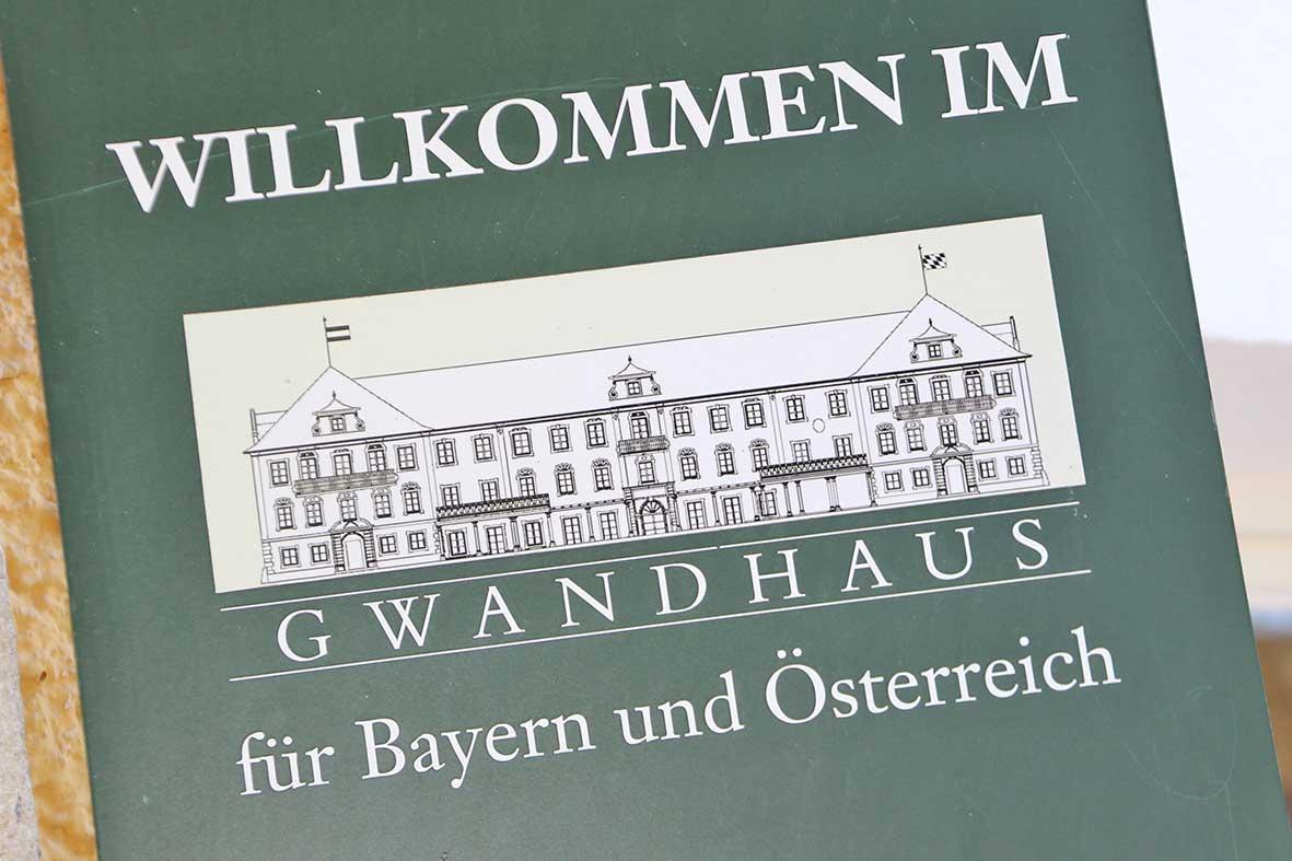 Salzburg-Cityguide - Foto - 200626_Gartenlust_Gwandhaus_Uwe_001