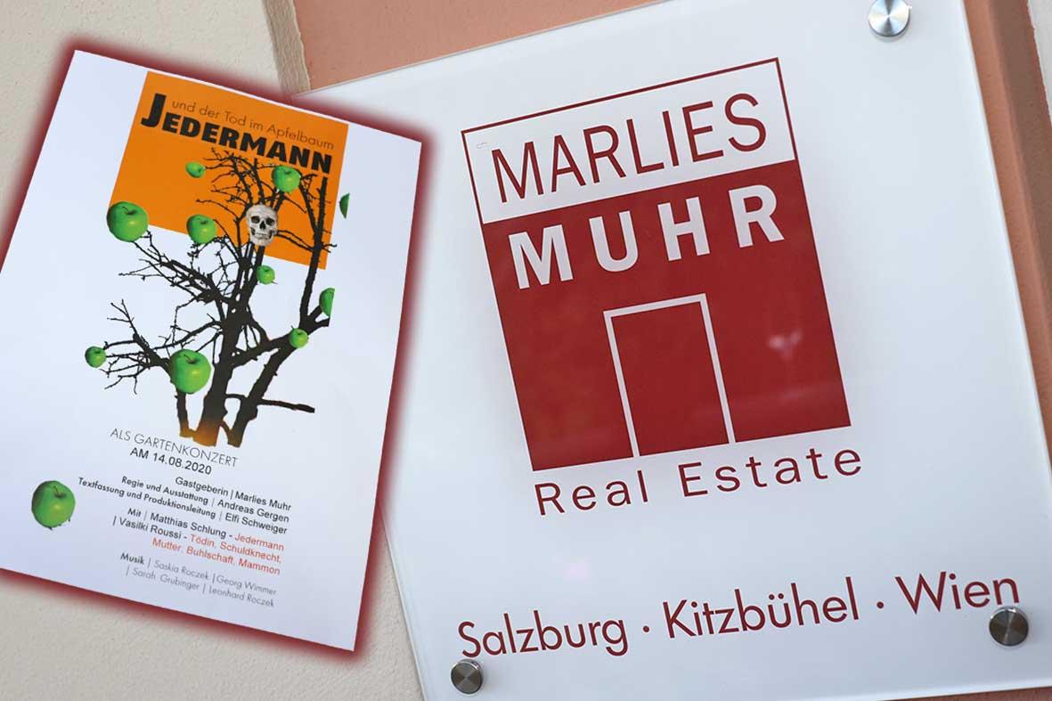 Salzburg-Cityguide - fotoarchiv - 200814_MarliesMuhr_Jedermann_GK_Uwe_000