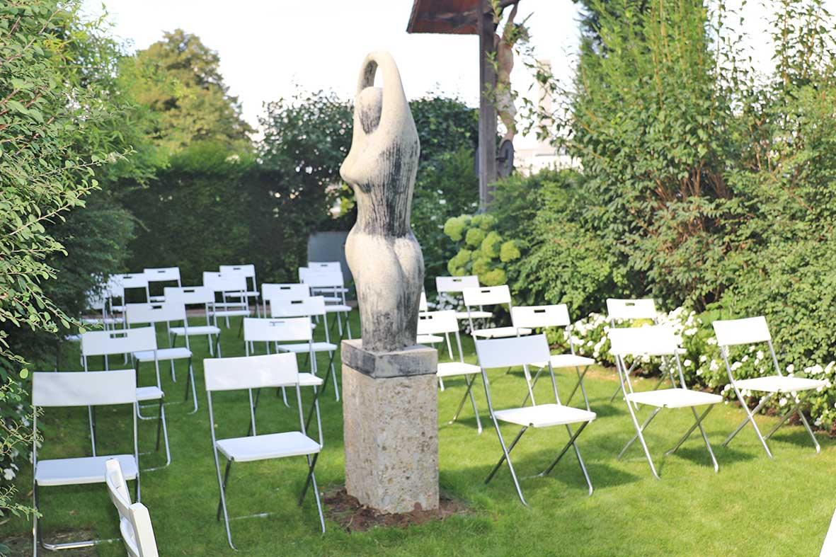 Salzburg-Cityguide - Foto - 200814_MarliesMuhr_Jedermann_GK_Uwe_000